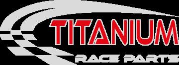 Logo Titanium Raceparts